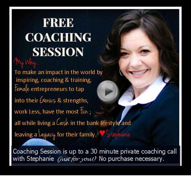 FreeCoachingSession1