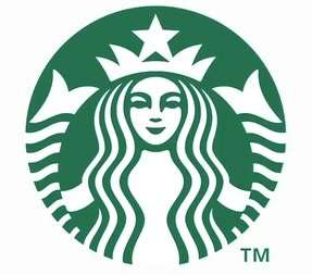 brand loyalty example starbucks